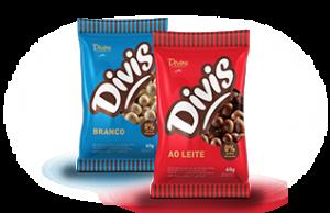 Divis